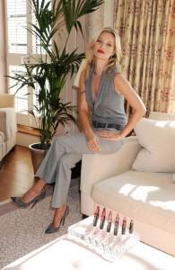 2011__09__Kate Moss LL Sept15newsbt 195×300.jpg