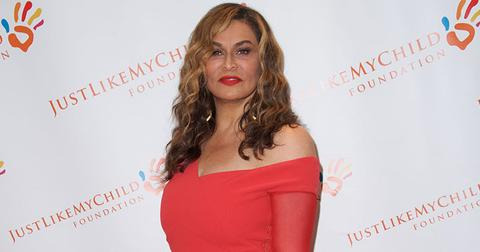 Tina lawson body goals jeans instagram main