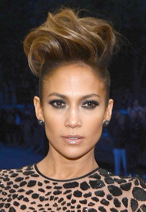 Ok_050713_news_met ball beauty jennifer lopez_ _1.jpg