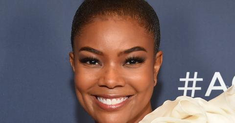 2020/09/gabrielle-union-set-to-host-friends-cast-reading-with-all-black-stars.jpg