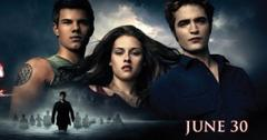 2010__05__Eclipse_Poster_May13news 300×171.jpg