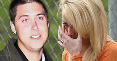 Jeremy calvert files full custody daughter leah messer 00