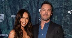 megan fox brian austin green