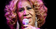 Aretha_franklin_feb21.jpg