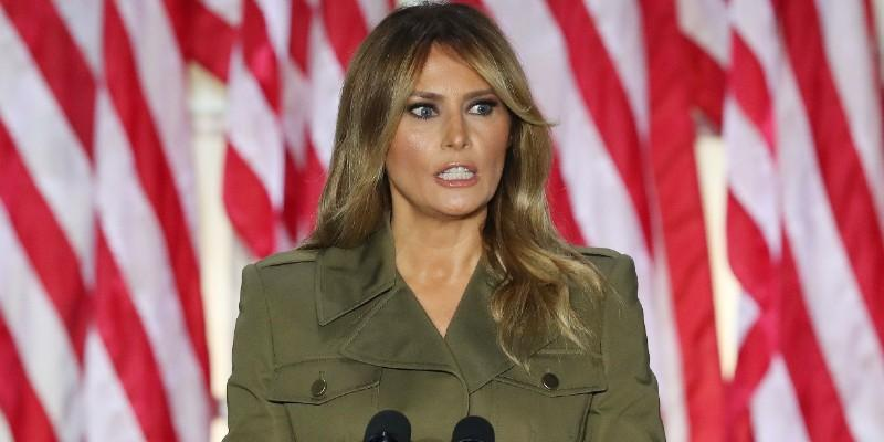 melania-has-blistering-critisim-for-friend-tell-all-book