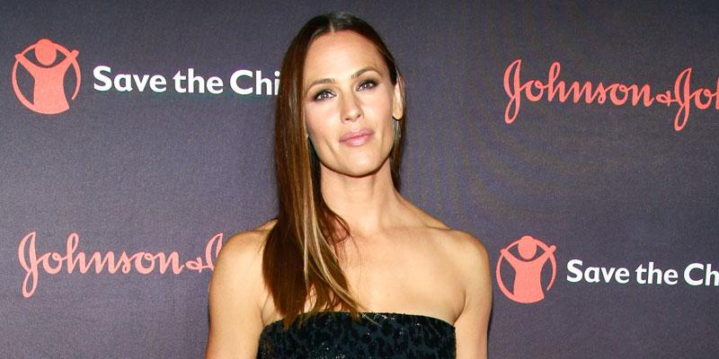Jennifer garner boyfriend ex wife claims hes controlling divorce pp