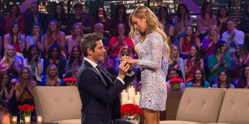 bachelor new dating series the proposal pp