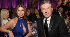 Alan thickes sons taking widow court feature