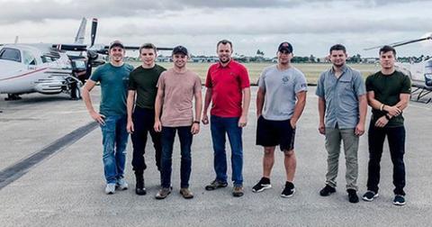 2019/09/Duggar-Hurricane-Relief-PP.jpg