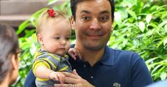 Jimmy fallon dauhgter 02 1