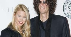 2011__04__beth_howard_stern 300×231.jpg