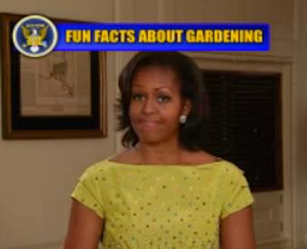 Michelle_obama_june6_2_0.png