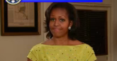 Michelle_obama_june6_2_0.png