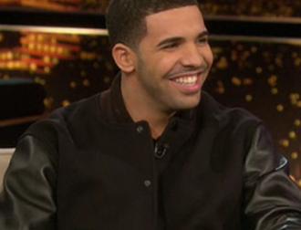 Drake nov23.png