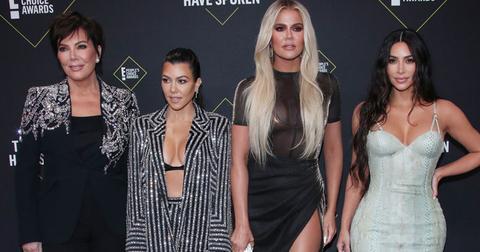 kardashian-sister-kris-jenner