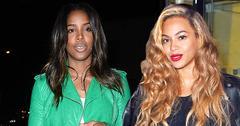 Beyonce admits jay z divorce plans kelly rowland hero
