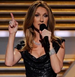 2011__09__Celine Dion Sept7newsbt 292×300.jpg