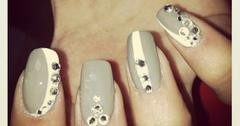 Ok_13113_rita_ora_nails_0.jpg
