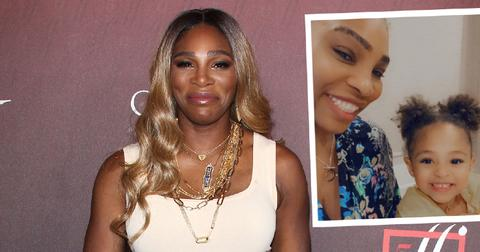serena-williams-daughter-gives-her-fake-covid-test-video