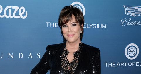 psychological demons driving kris jenner postpic