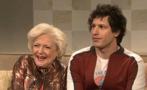 2010__05__Betty_White_May10news 300×185.jpg