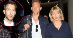 taylor swift and tom hiddleston break up reason