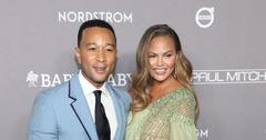 john legend chrissy tteigen