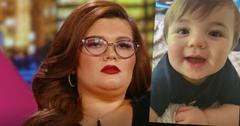 amber-portwood-arrest-court-deails-son-james-supervised-visits