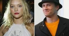2011__01__Gemma_Ward_Heath_Ledger_Jan31newsnea 300×229.jpg