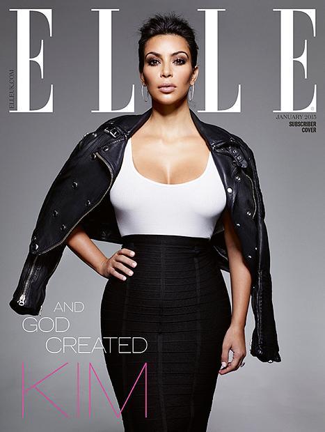RedEye Rundown: Kim Kardashian, boob lawsuit and more
