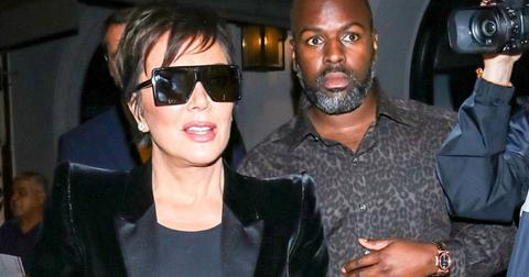 2019/10/Kris-Jenner-Sexy-Outfit-PP.jpg