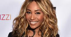 "Cynthia Bailey Hosts Private ""Real Housewives Of Atlanta"" Season 8 Screening"
