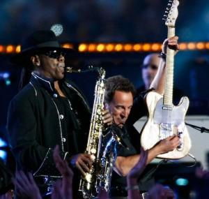 2011__06__Bruce_Springsteen_June15 300×285.jpg