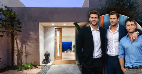 chris-hemsworth-elsa-pataky-sell-home-malibu-real-estate-pf-1610117583883.jpg