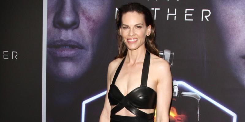 hilary-swank-away-astronaut-space