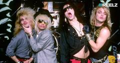 why how poison band breakup reelz documentary reveals pf