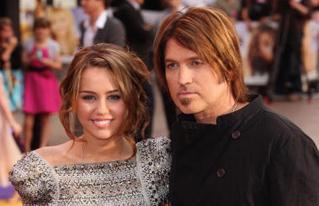 Miley cyrus billy ray cyrus teaser_319x206.jpg