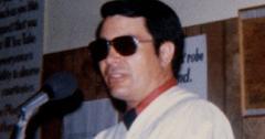 Jim jones temple town murder reelz video
