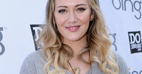 Hilary_duff_aug14.jpg