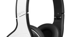 Ok_041913_headphones story.png