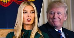 Donald And Ivanka Trump Relationship: How The President Made A Beast To Take Over The World