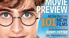 2011__04__Harry_Potter_And_The_Deathly_Hallows_Part_Two_April15 225×300.jpg