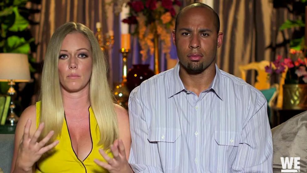 Kendra hank marriage boot camp episode 304 clip