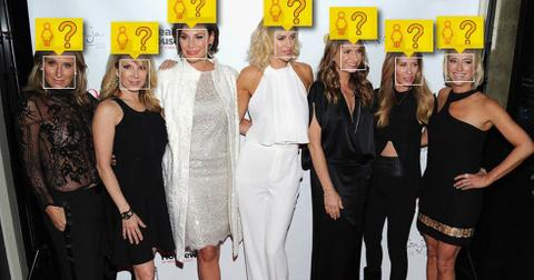 Rhony ages 01