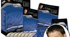 Tony Robbins Featured