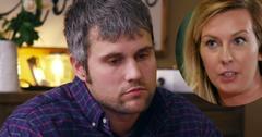 ryan-edwards-checks-out-of-rehab-wife-mackenzie-edwards