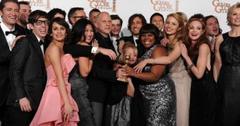 2011__06__Ryan_Murphy_Glee_June22newsnea 300×199.jpg
