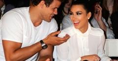 2011__10__Kris Humphries Kim Kardashian Oct7newsbt 300×253.jpg