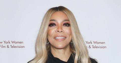 Wendy Williams Divorce Jimmy Fallon PP