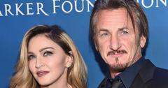Madonna sean penn back together01